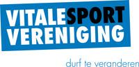 Vitale Sportvereniging