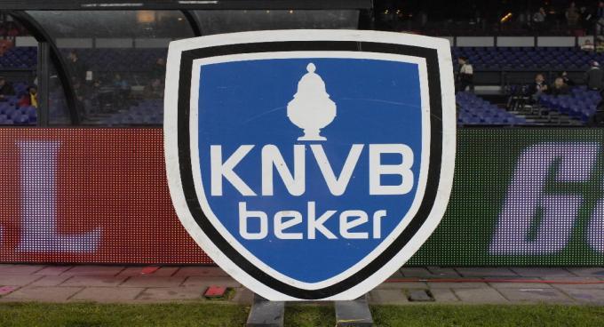 Logo-KNVB-bekerAV_24