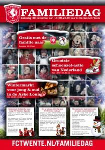 Kijk hier voor meer informatie over de FC Twente Familiedag.