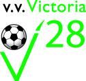 Victoria28 Logo
