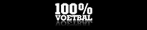 100voetbal 3