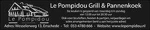 lepompidou