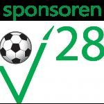 vic logo sponsoren