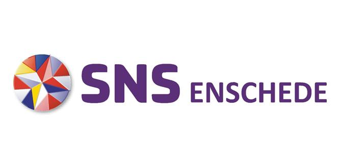 sns sponsor