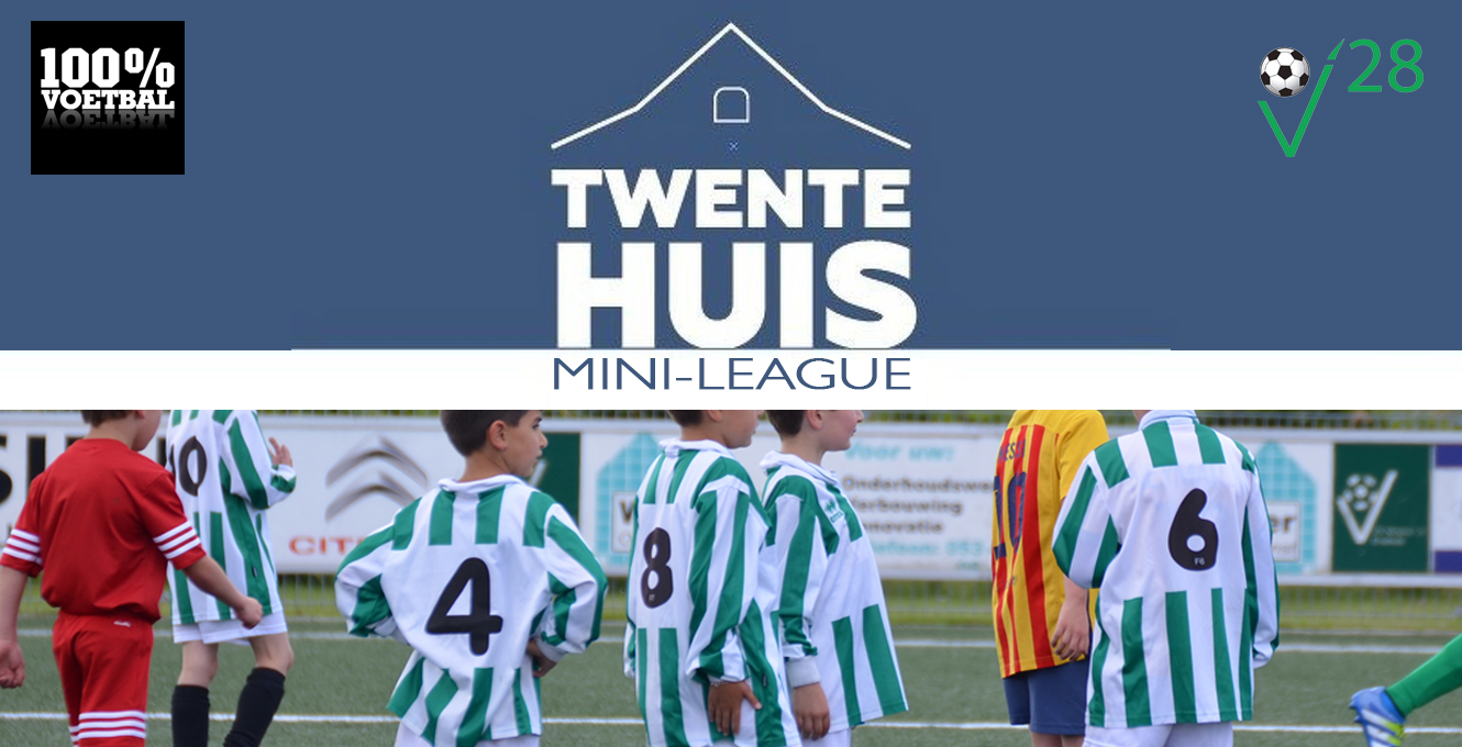 mini-league