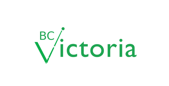 Biljartclub Victoria